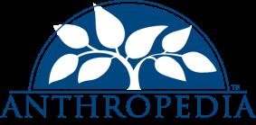 6987427-logo (4)